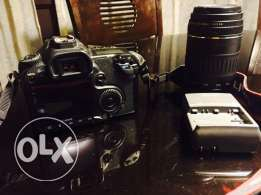 Canon 40d for sale