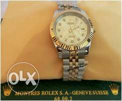 Rolex special Edition 5
