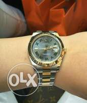 Rolex new with box
