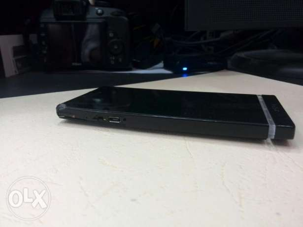 Sony Xperia S mobile for Sale السالمية -  2
