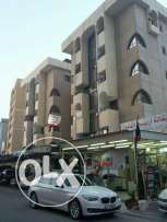 Room for rent in salmiya block 12 rent 100 kd