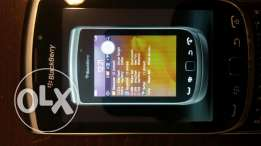 BlackBerry Torch Excellent