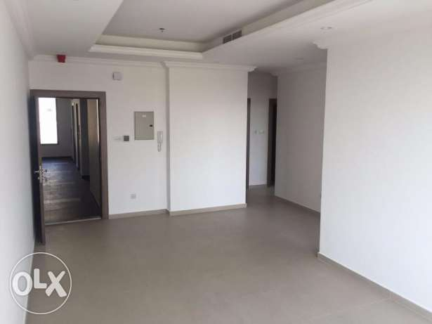 Brand new flat with 3 bedrooms in Bneid Al qar Kd 550