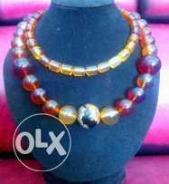 Amber available very good quality