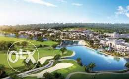 invest with damac akuya oxgyen dubai land