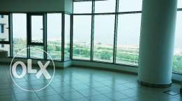 3 Bedroom Apt with Full Sea View