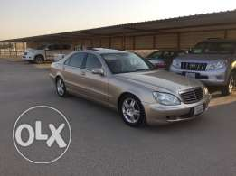 urgent Mercedes for sale