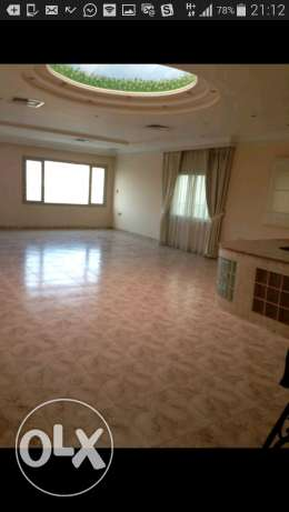 Hatteen, Villa 10 bedrooms with huge private shaded parking حطين -  4