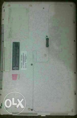Lap top sony vaio for sale الجهرة -  4