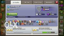 TH8 Max For Sale, contact through Direct call or kik