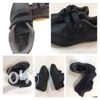 Mothercare School Shoes