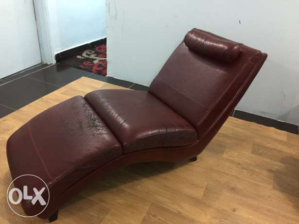 rest chair for sale