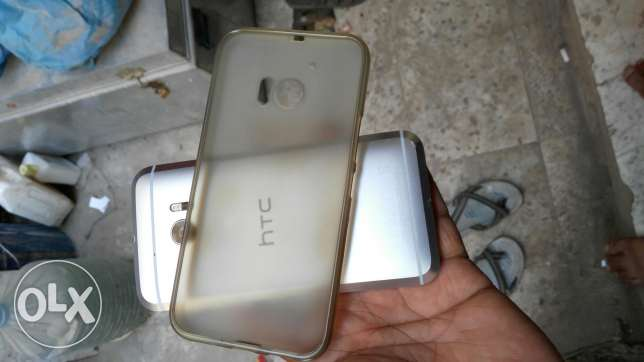 Used Htc 10 for sell