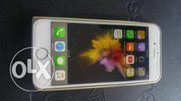 I phone 6 16 gb very good condition