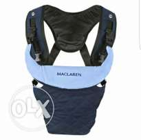 BaBy Carrier Maclaren