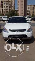 Hyundai Veracruz 2013 For Sale