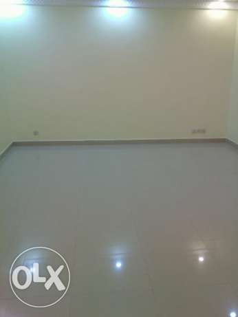 Clean and big Studio for rent in mangaf. only for expats