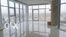 Luxury Sea view 3 bedroom floor apartment with balcony Kd 1250