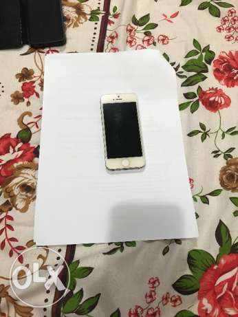 Iphone 5 for sale