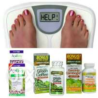 Amircan products for weight loss1