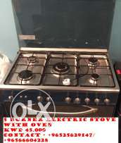 Household items for sale - TV,Fridge, Cupboards, Kitchen Equipment