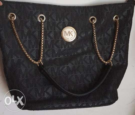 Michael Kors Ladies purse for SALE
