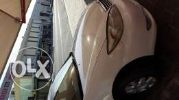 Toyot camry good condition