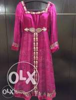 Preowned Ethnic Party wear for 5kd!