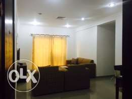 Flat for Rent in Salmiya Block #10 , PRIME Location