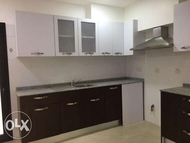 Flat for rent at al Zahra area.