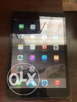 Ipad mini1 32gb wifi and cellular ( 65kd )