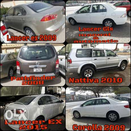 Use car for sale on cash or easy installment basic
