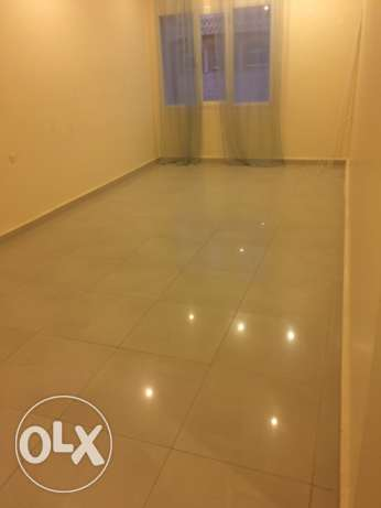 flat  for rent in Egaila