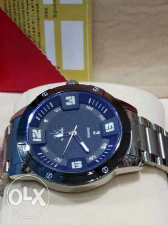 BUY 1 GET 1 FREE Watches Men New arrivals offers special Kd 10 Free