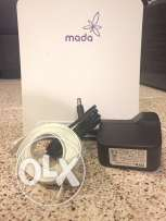 Mada Internet Router