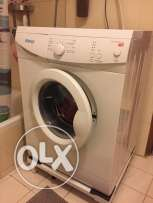 WANSA 7Kg Washing Machine