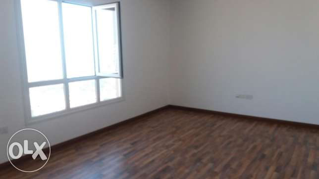 Salmiya, available now for rent elegant flat 1 master bedroom