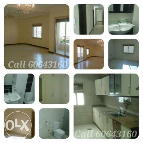 Floor for rent in Jabriya الجابرية -  1