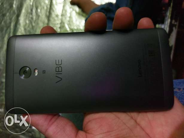 lenovo vibe p1 for sell and exchengt