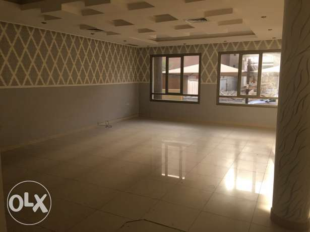villa for rent in mangaf