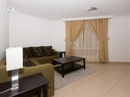 Very nice 2 bedrooms furnished apt in Mahboola
