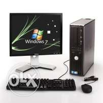 Dell Optiplex 780 Used Sale In Good Condition