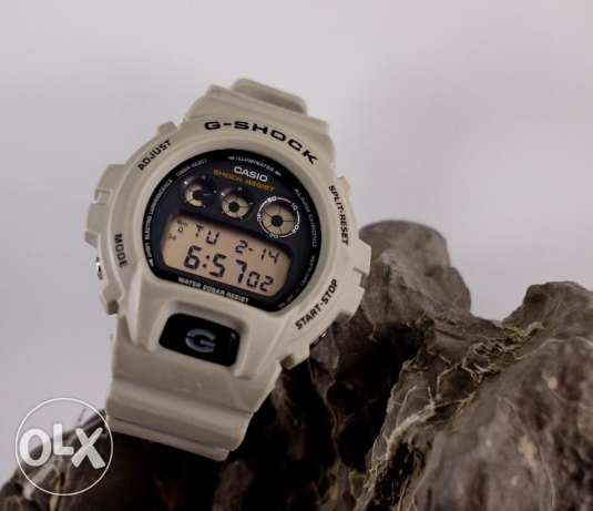 Great condition Casio Gshock