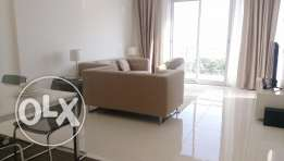 Modern 3 bedroom furnished apartment for rent in Salmiya , Kd 975