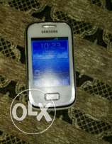 Samsung galaxy pocket10