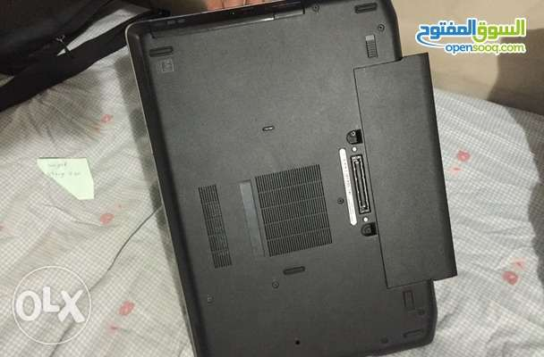 dell latitude i7 very good condition