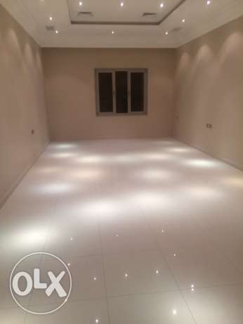very elegant  flat in Mangaf