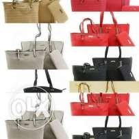 Ladies bags