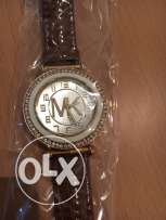 Michael Korsai Mens watch new