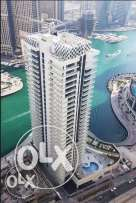last unit one bedroom in continental tower high ROI